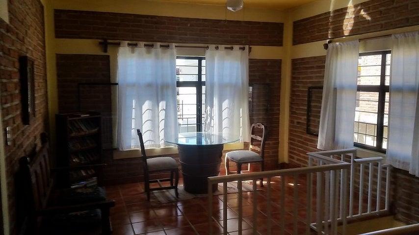 5 verano, casa verano, Riviera Nayarit, NA