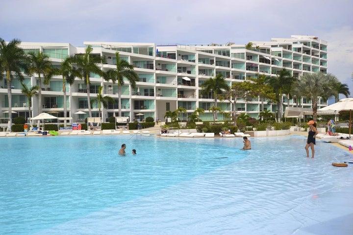 478 Paseo de los Cocoteros Acqua 122, Acqua Flamingos, Riviera Nayarit, NA
