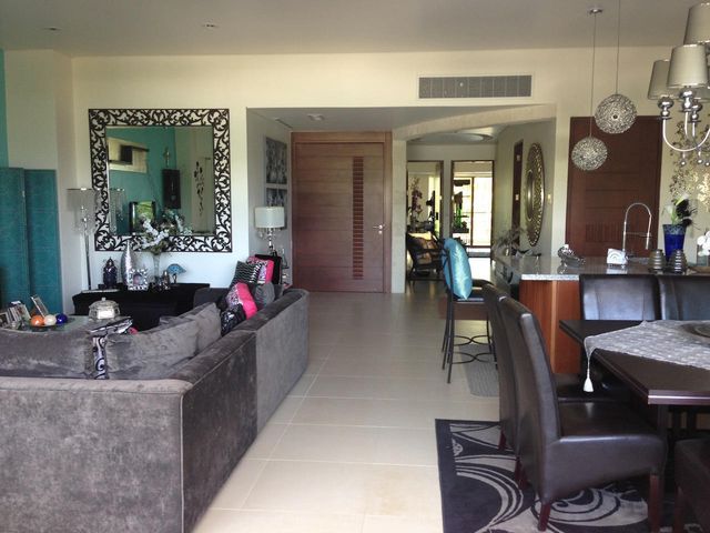 686 Paseo de los Cocoteros 223, LUMA, Riviera Nayarit, NA