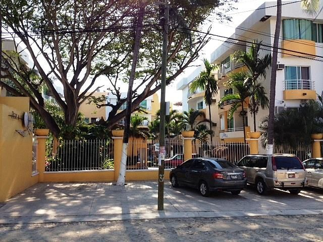 37 Las Palmas 1 Mantarra, Perla Del Mar Mantarraya 1, Riviera Nayarit, NA