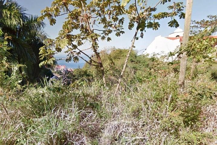 0 Tulipan, Lote Pechuga, Puerto Vallarta, JA