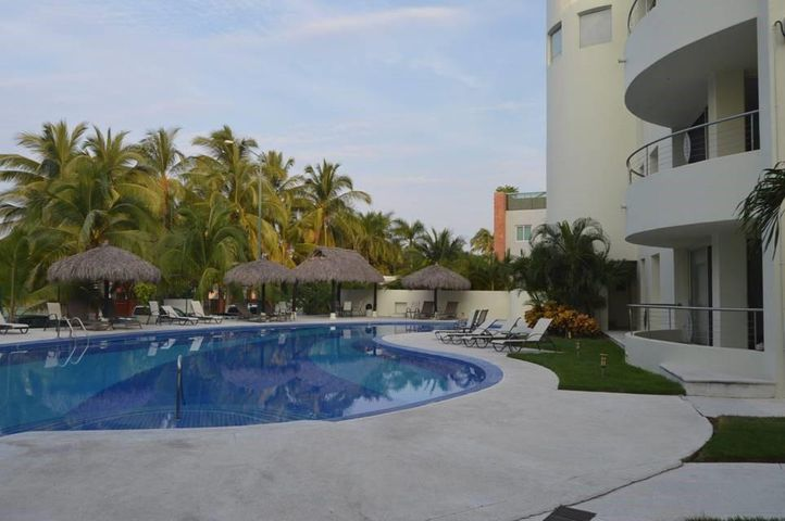 111 Paseo de los Cocoteros PB6, Nitta, Riviera Nayarit, NA