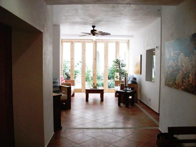 877 Ecuador 1, Andale Villas #1, Puerto Vallarta, JA