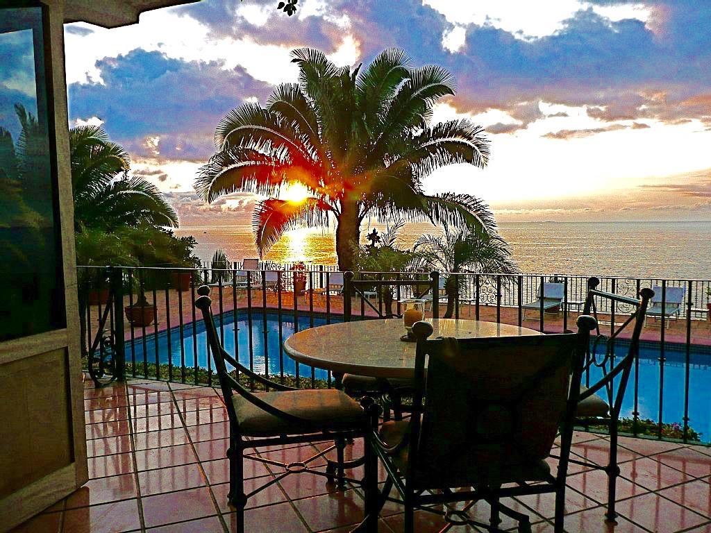 186 Paseo de Las Madre Perlas PB-A, Costa de Oro, Puerto Vallarta, JA