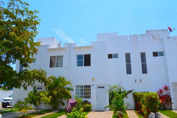 20 Prometeo, Casa Rosy, Riviera Nayarit, NA