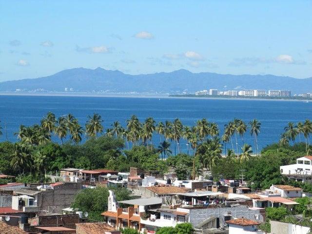 1275 Costa Rica, Casa Costa Rica, Puerto Vallarta, JA