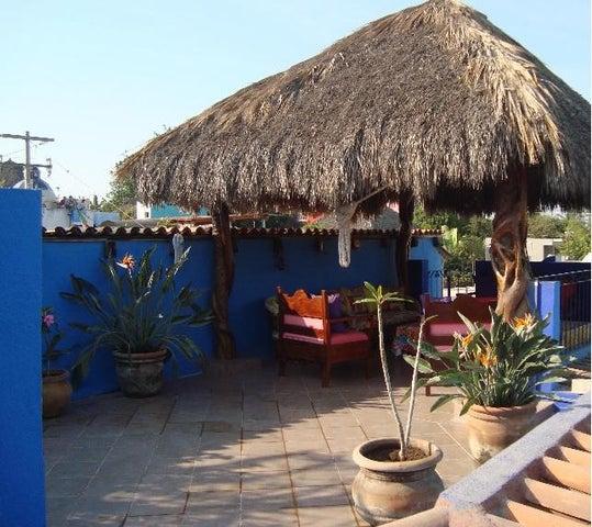 54 FIBBA, Casa Cristal, Riviera Nayarit, NA