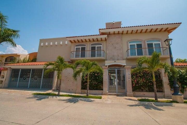 156 Calle Lago Superior, Villa Armonia, Puerto Vallarta, JA