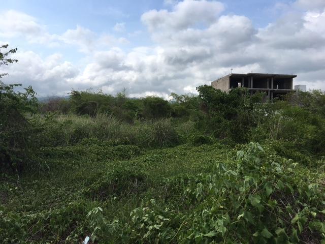 0 Pelicanos y Flamingos, Lote Gaviotas, Riviera Nayarit, NA