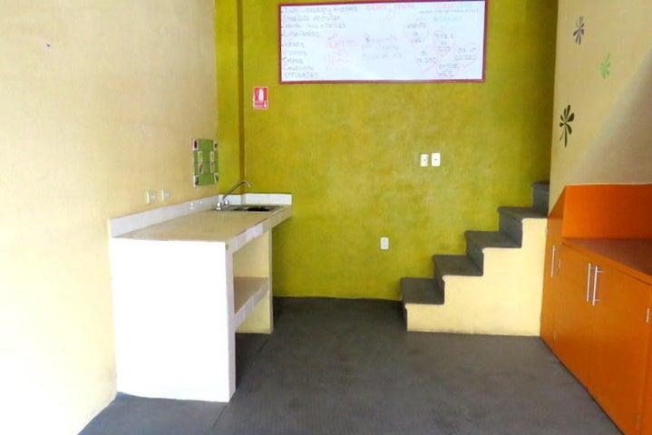 S/N Clemente Orozco 6-A,A2y6AM, Villas Vallarta Loca 6-Al, Puerto Vallarta, JA