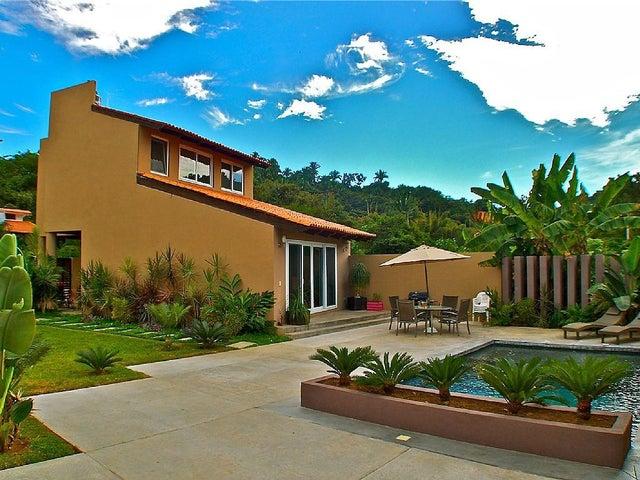 1 Primavera, Casa Mander, Riviera Nayarit, NA