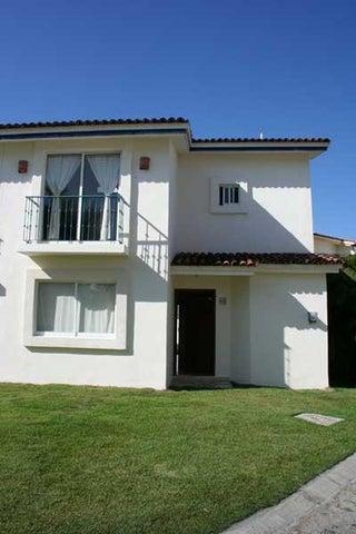 122 Calle Garzas, Villas Fairway 65, Puerto Vallarta, JA