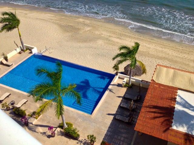 2 Playa Destiladoras 4C, Bucerias Grand, Riviera Nayarit, NA