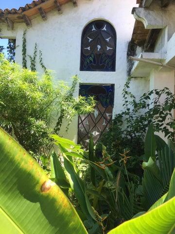403 Rinconada de los Corales, Casa Barbara, Puerto Vallarta, JA