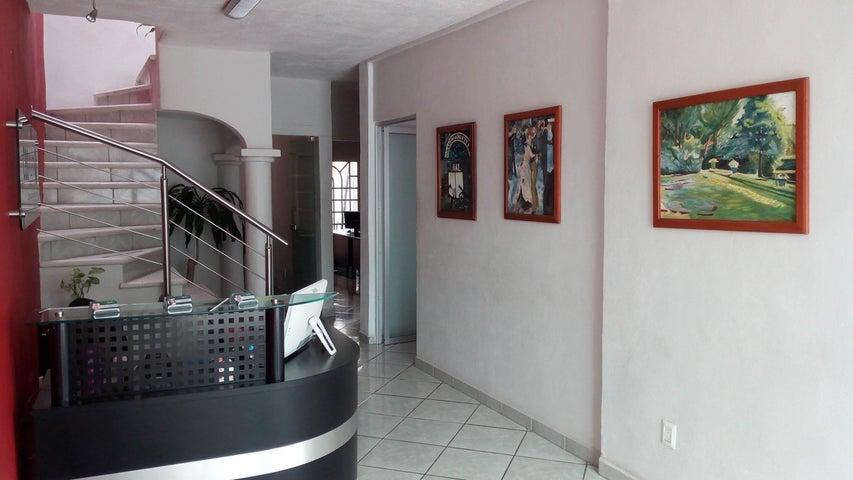 514 Carlos Jongitud Barrios 514, CBS 514, Puerto Vallarta, JA