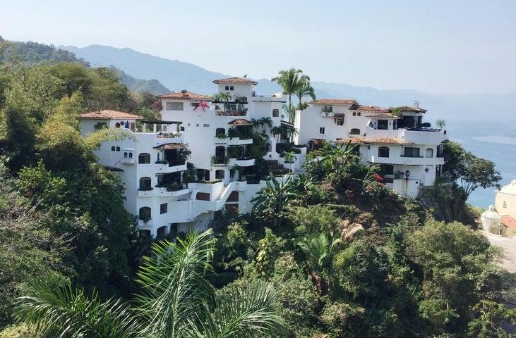 121 Paseo de las Madres Perlas 5, Casa Carlucy, Puerto Vallarta, JA