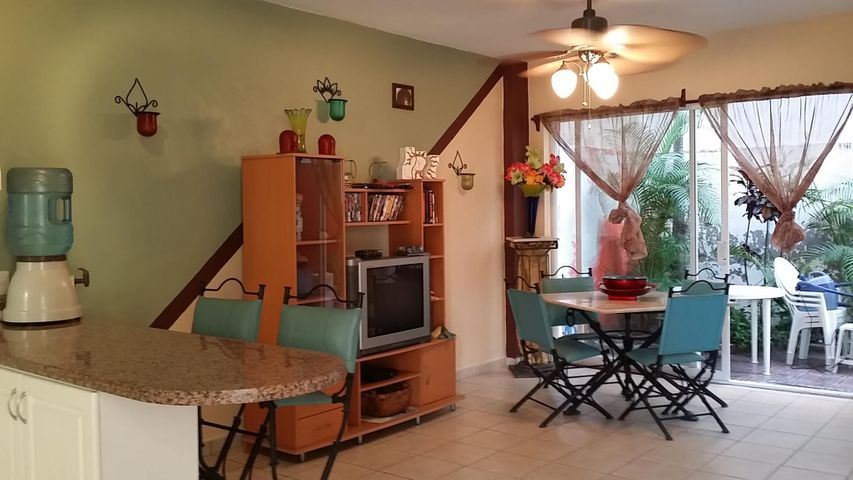124 Lateral Libramiento, Casa Anna Maria, Puerto Vallarta, JA