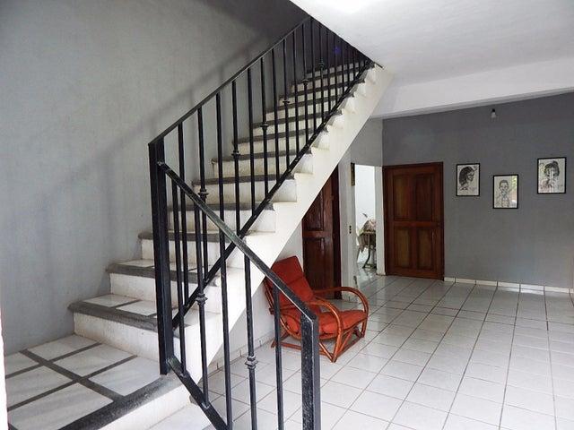 160 Nicolas Bravo, Casa Manuela, Puerto Vallarta, JA