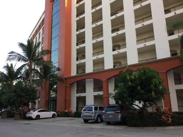 56 Sur Avenida de Los Cocoteros 4603, 4603 Tower IV, Riviera Nayarit, NA