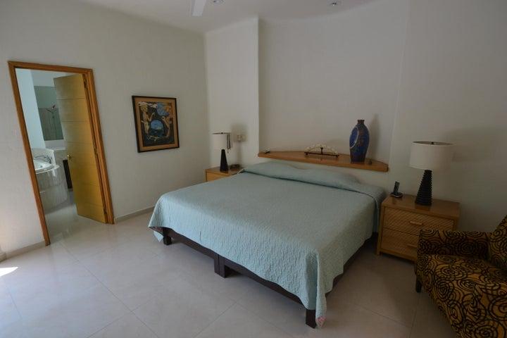 LOTE 217 MANZANA V VILLA 2, CASA LUCAS, Riviera Nayarit, NA