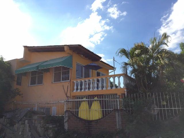 3 Atun, Casa Atun, Riviera Nayarit, NA