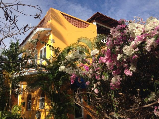 0 Avenida Las Clavellinas, Casa Sombrita, Riviera Nayarit, NA