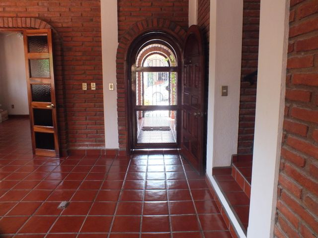 239 Calle 13 de Septiembre, CASA BELLA, Puerto Vallarta, JA