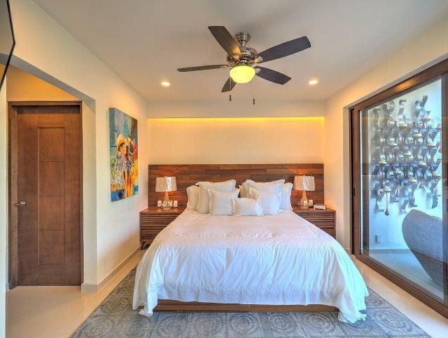 180 Basilio Badillo 405, NAYRI Life & Spa, Puerto Vallarta, JA