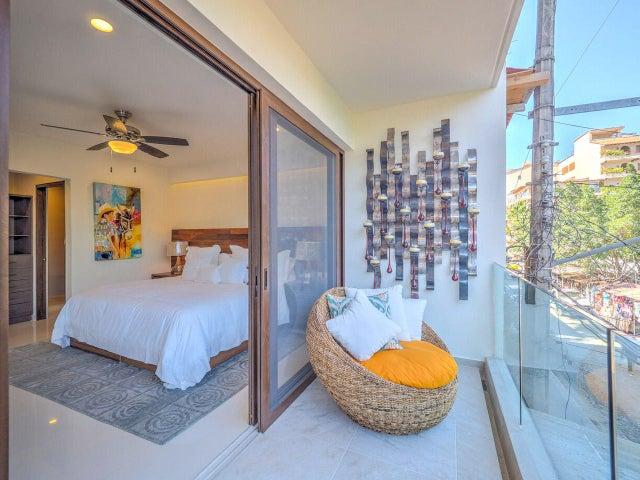 180 Basilio Badillo 305, NAYRI Life & Spa, Puerto Vallarta, JA
