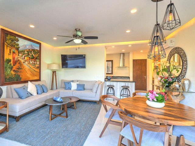 180 Basilio Badillo 306, NAYRI Life & Spa, Puerto Vallarta, JA