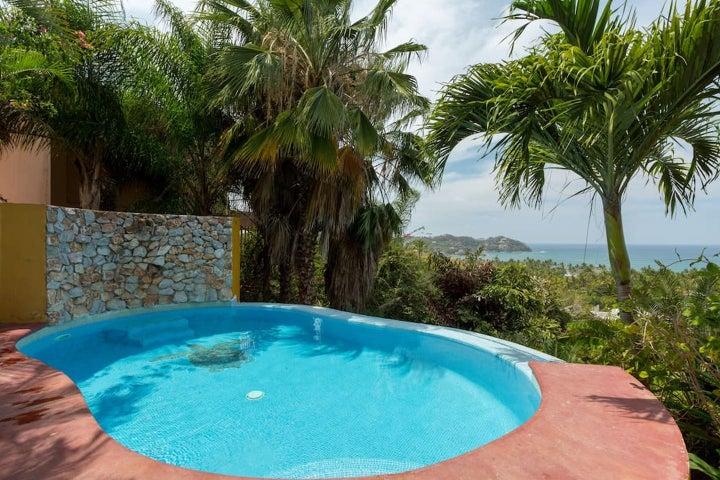 3 Buena Vista, Vista del Pacifico, Riviera Nayarit, NA
