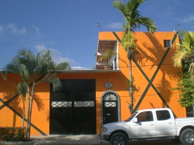 37 Cardenal, Casa Guayabitos, Riviera Nayarit, NA