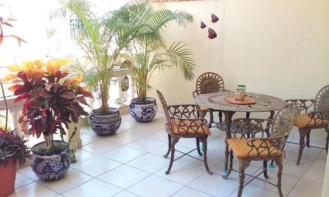 349 Salina Cruz Sur #2, Condo Odney, Riviera Nayarit, NA