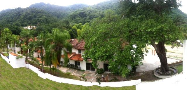 494 RICHARD BURTON A1, VILLAS PLAZA MISMALOYA, Puerto Vallarta, JA
