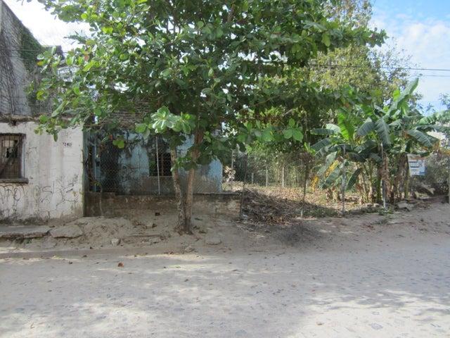 460 Buganvillias, Lote Buganvilias, Puerto Vallarta, JA