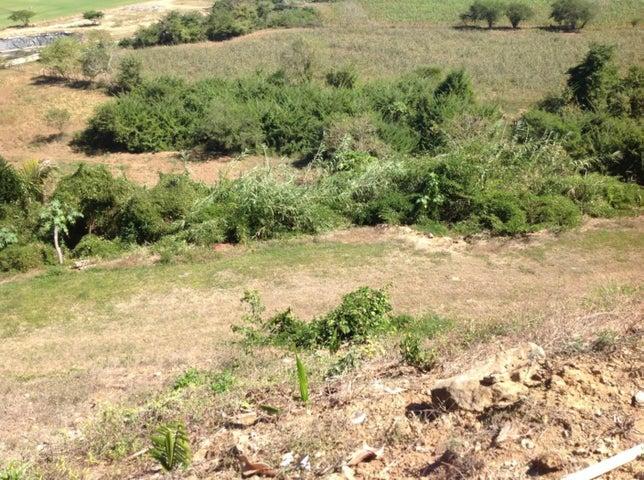 0 Nueva Galicia, Lote Nob Hill 5 San Pancho, Riviera Nayarit, NA