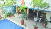 100 Salina Cruz 13, Tropical paradise, Riviera Nayarit, NA