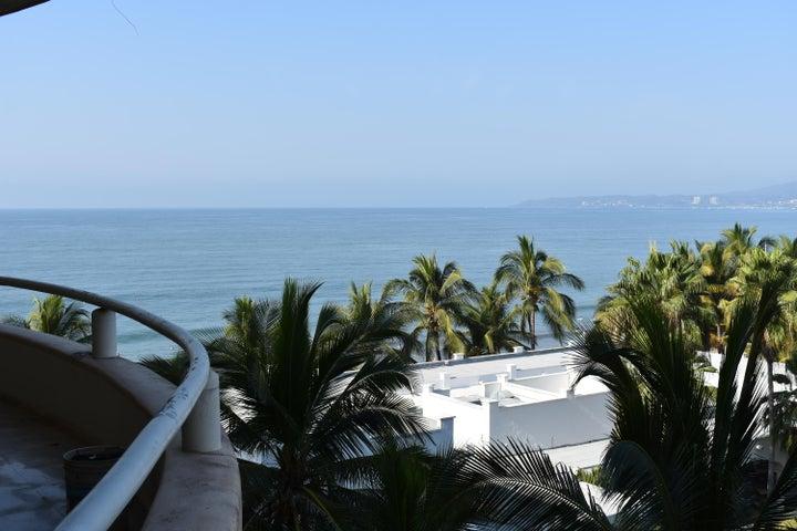 1200 Paseo de los Cocoteros 504, QUINTA DEL MAR, Riviera Nayarit, NA