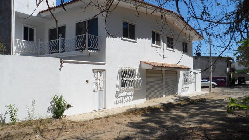17 Dorado, DUPLEX MARTIN, Riviera Nayarit, NA