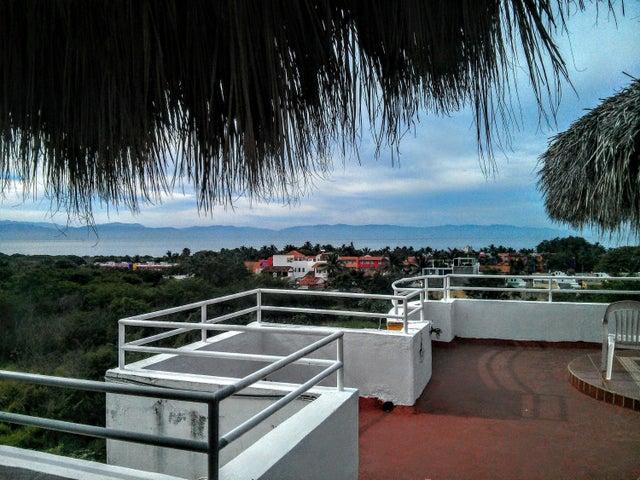 5 Avenida Las Palmas 4, Coral, Riviera Nayarit, NA