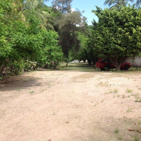 4 Avenida del Coral, Lote Los Ayala, Riviera Nayarit, NA