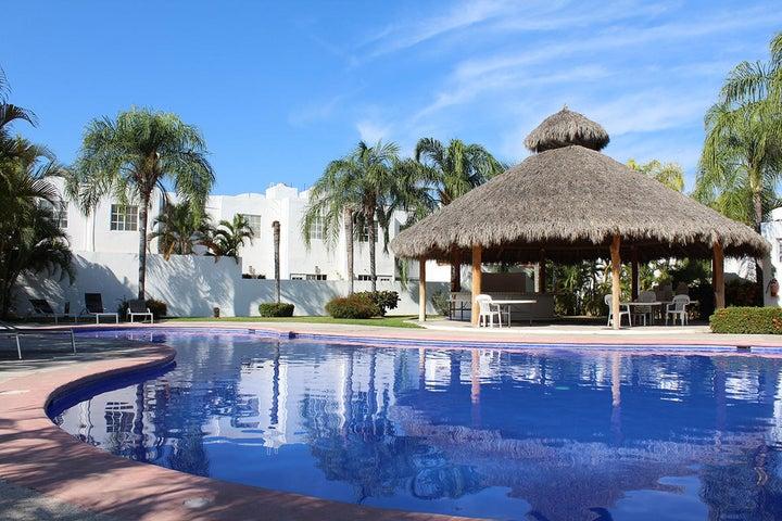 102 Ave. Las Ceibas 8, Coto Apolo, Riviera Nayarit, NA