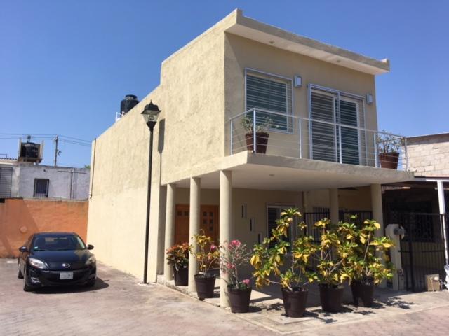 178 Av. Las Palmas 32, Casa Rubio, Puerto Vallarta, JA