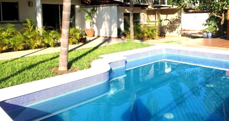 494 RICHARD BURTON, VILLAS PLAZA MISMALOYA A7, Puerto Vallarta, JA