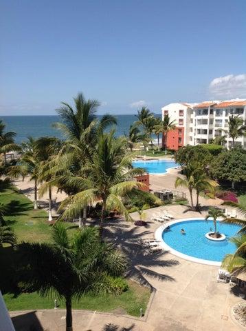 172 Paseo De Los Cocoterous 504, Pelicanos, Riviera Nayarit, NA
