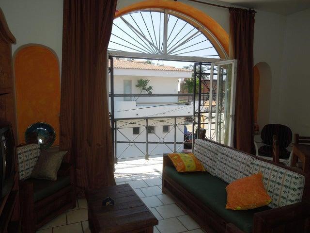 304 Francisca Rodriguez 304 2, Alexander 2, Puerto Vallarta, JA