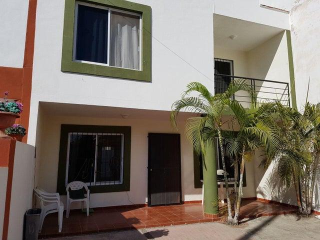 17 Charro 17, Casa Charro, Riviera Nayarit, NA