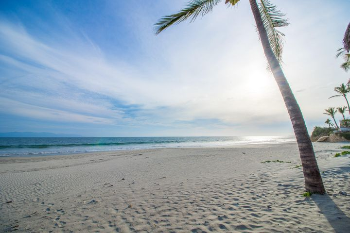 Lot 22 Carr La Cruz Punta Mita Km 7+5, La Playa Estates, Riviera Nayarit, NA