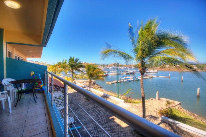 33 Paseo de la Marina 202, Condo Vista Delfines, Riviera Nayarit, NA