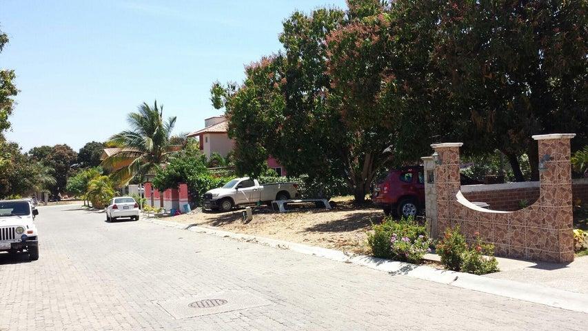 S/N Camino Viejo al Valle Manzana E, Los Mangos Lote 16, Riviera Nayarit, NA